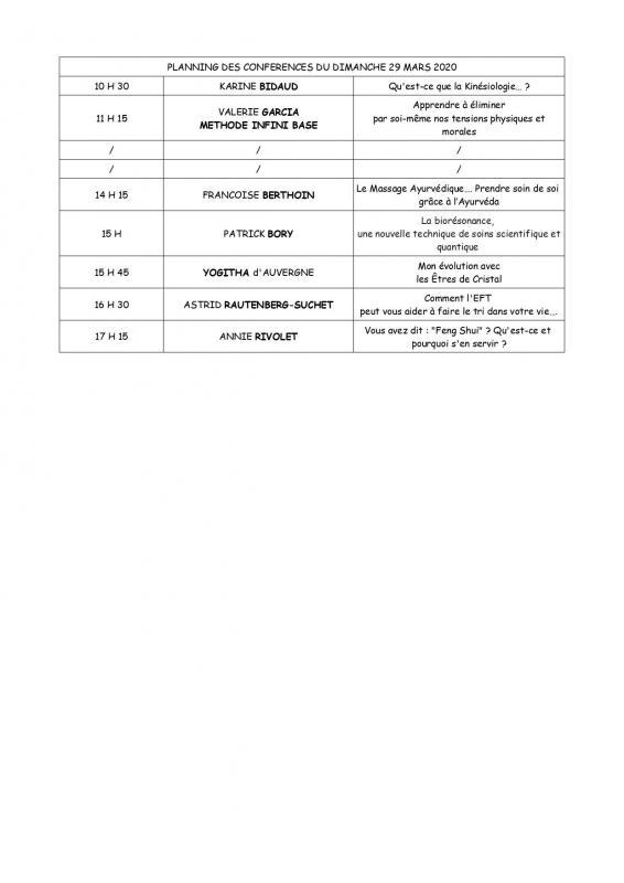 Conf dimanche 29 page 0001